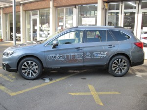 16.03.2015 New Outback (6)