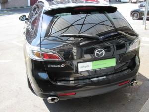 Ex Lienhardt Mazda 6 16.08 (1)