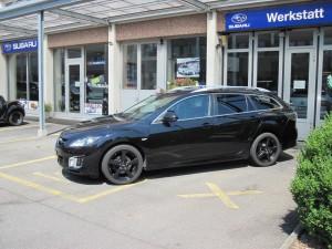 Ex Lienhardt Mazda 6 16.08 (10)