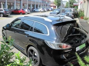 Ex Lienhardt Mazda 6 16.08 (2)