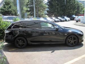 Ex Lienhardt Mazda 6 16.08 (3)