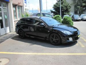 Ex Lienhardt Mazda 6 16.08 (4)