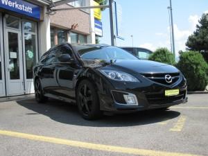Ex Lienhardt Mazda 6 16.08 (5)