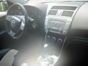 Ex Lienhardt Mazda 6 16.08 (6)