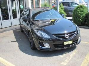 Ex Lienhardt Mazda 6 16.08 (7)