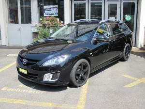 Ex Lienhardt Mazda 6 16.08 (8)