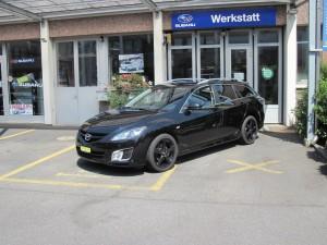 Ex Lienhardt Mazda 6 16.08 (9)